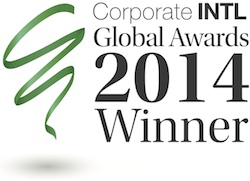 2014 Corporate Intl Magazine Global Award: Employee Rights Attorney of the Year in Florida